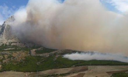 Sustav vatrogastva – česta pitanja i odgovori