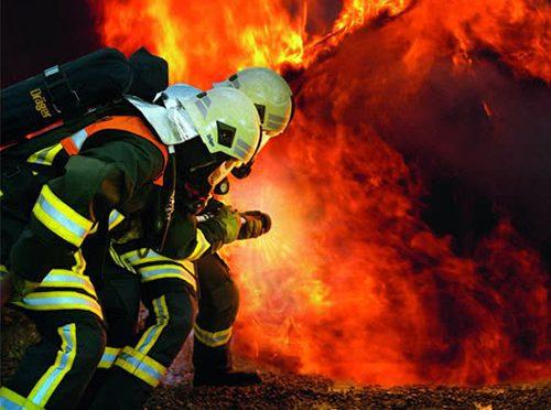 13 .PROSINAC 2019. Usvojen Zakon o vatrogastvu 🔥